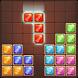 Gems Block Puzzle Jewels: hexa Mania Free games by Speedo Master