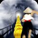 Temple Ghost Runner by Teekle Games Inc