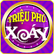 Triệu phú xoáy Trieu phu troll by VNFreeApp