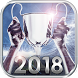 Guide PES 2017 - 2018 by The Best Apps 2017