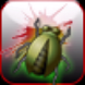 BugSquash by Nellix