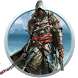 Assassin's Creed Wallpapers by Teen wallpapers