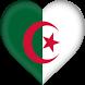 دردشة الجزائر by دردشة عربية