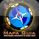 Pipa RN by NSEO Mapa Guia®