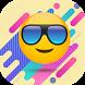 Emoji Maker - Animoji Creator by Studio Funy