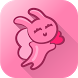 Japan Cupid - Free Chat & Date by Innovation Consulting Ltd