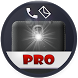 Flash Alerts Notifications Pro by Apps To Date