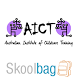 AICT - Skoolbag by Skoolbag