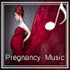موسیقی دوران بارداری by sohrab soketi