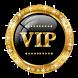 Super Betting Vip Tips by Ka Duh