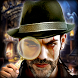 Hidden Objects Escape Room by Princess Games Studio