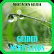 Guided Meditation: by Trucos de Magia Karaoke Infantil Biblia Infantl