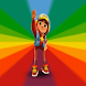 Tip and trick for Subway Surfers