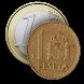 De pesetas a euros by José Alejandro
