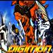 Pro Digimon Adventure Cheat by Richard Guide