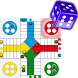 Ludo star plus 2018 by Lite Game Studio