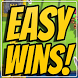 Guide Cheats For Clash Royale by franceschettilou