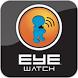 Eyewatch Police by Eyewatch
