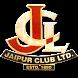 JAIPUR CLUB by SAG INFOTECH PVT LTD