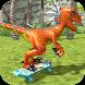 Jurassic Dino Raptor Skate by ⭐️⭐️⭐️⭐️⭐️ Pepi Pepi Pepi - Racing & Running games
