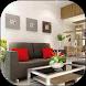 American Home Interior Design by Riri Developer