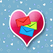 hot romantic love messages by Status n SMS