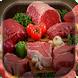 موسوعة الطبخ - اللحوم by app.smart.abdo