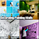Decorating Painting Walls by bbsdroid