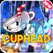 Cup-head Adventure