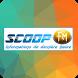 Scoop FM Haiti by AudioNow Digital