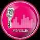 Lagu Via Vallen - Jaran Goyang by Blovicco