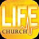 LIFE Church of Mt. Dora by ChurchLink