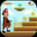 Motu running patlu game by DevazPro