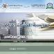 محاسبة المنشآت المالية by جامعة العلوم والتكنولوجيا - اليمن