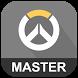 워치마스터: 오버워치 커뮤니티 by JS Team