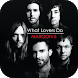 What Lovers Do - Maroon 5 Song & Lyrics