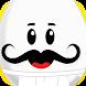 Egg Cooking - Eggcelsior