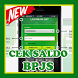 Cek Saldo BPJS Terbaru by Gonyeng Studio