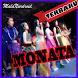 Lagu Dangdut MONATA Populer Mp3 2107 by Malanurdroid