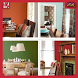 Dining Room Color Ideas by Arroya Apps