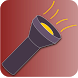 Super Torch - Flashlight by monwit.apps