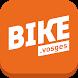 BIKE.vosges by Openium