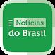 Notícias do Brasil - NF by Newsfusion