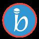 Bingöl İtiraf Platformu by Enlodi