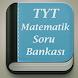 TYT Matematik Soru Bankası by Coderman