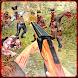 Zombie Dead Target Apocalypse by Green Chilli Studios