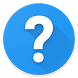 Yolopix Apps help center (Unreleased) by Yolopix