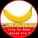 Ling Ko Bada Kaise Kare ? by Dadu Apps