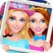 BFF Photo Booth! Bestie Selfie by iProm Games