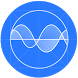 Audio Factory by Google Inc.